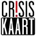 Crisiskaart